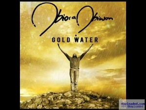 Obiora Obiwon - Hail My King ft Frank Edwards, Eben & Kenny K